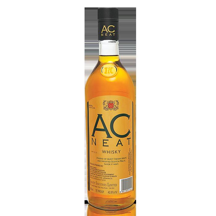 AC-NEAT-NOBORDER