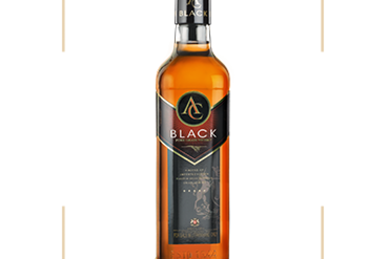 ac-black_border