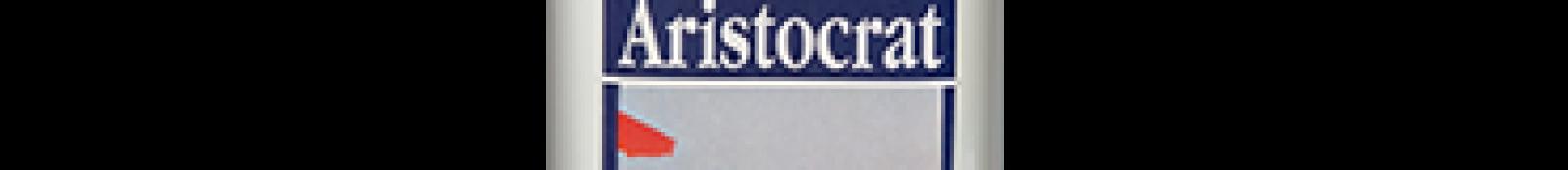 aristrocrat-gin_border