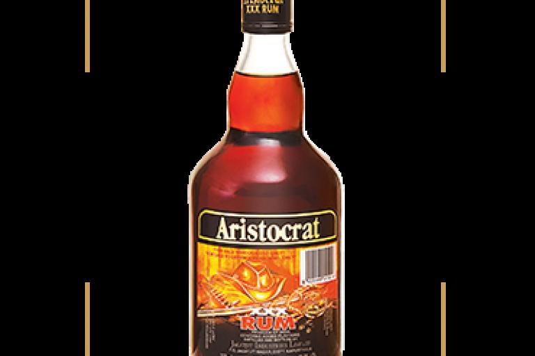 aristrocrat-rum_border