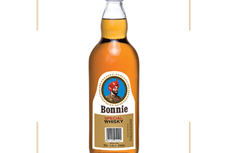 bonnie-whiskey-border