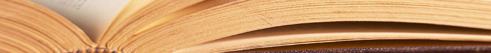 ope1n-book