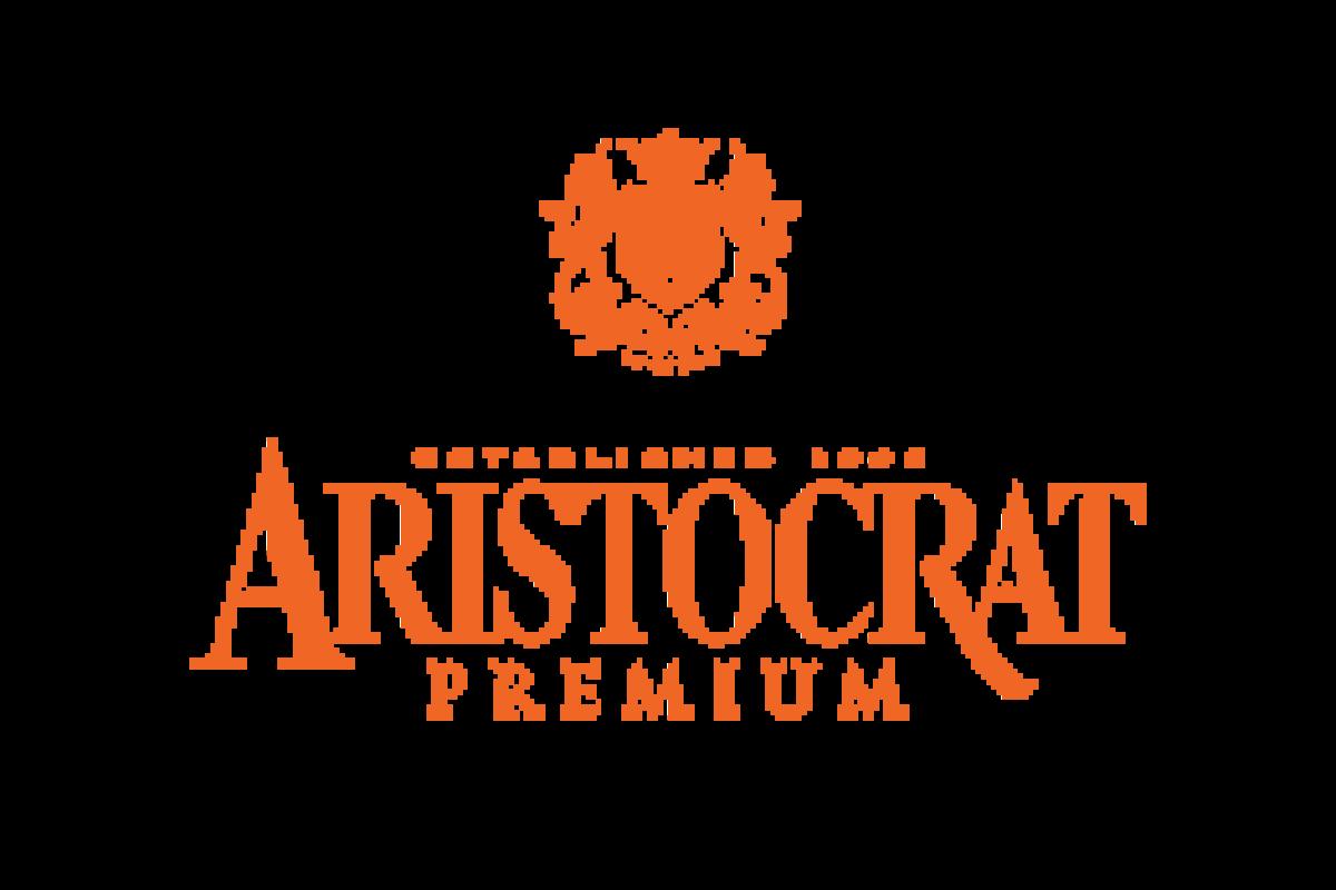 aristro-new