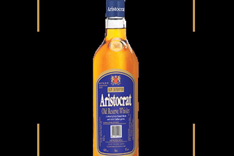 aristrocrat-old-reserve_withborder