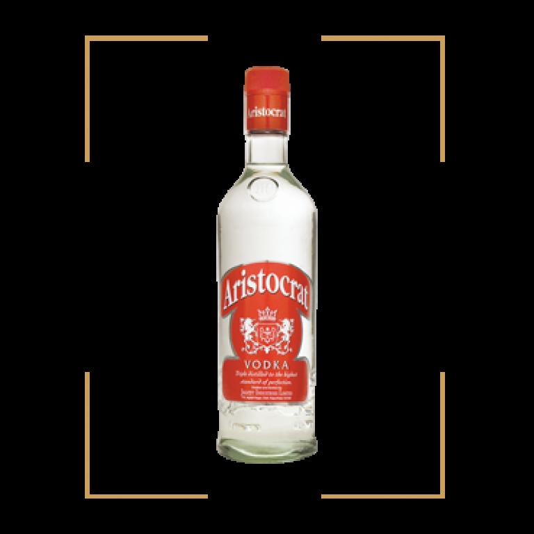 aristrocrat-vodka_border