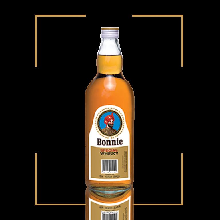 bonnie-whiskey-border